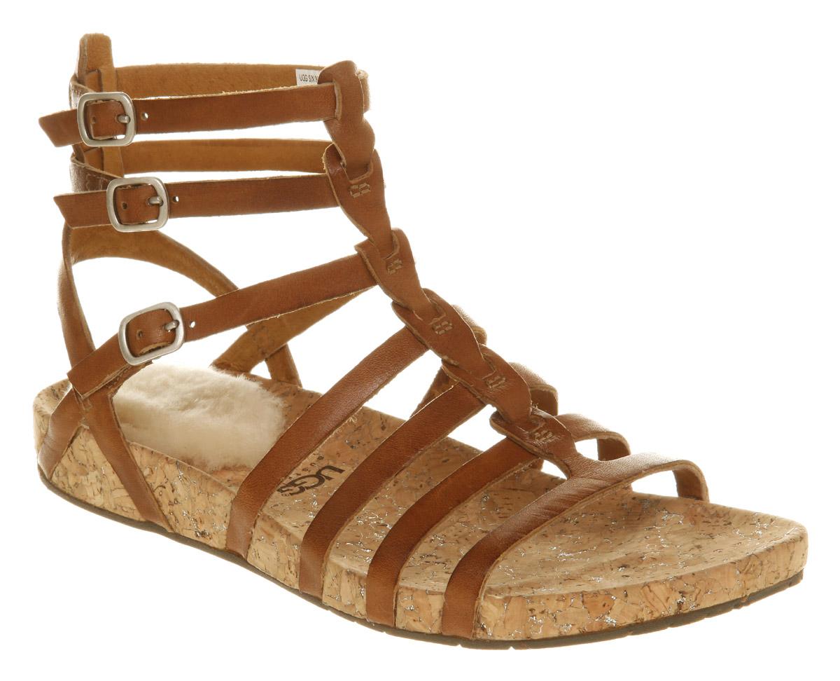 красивые сандалии гладиаторы