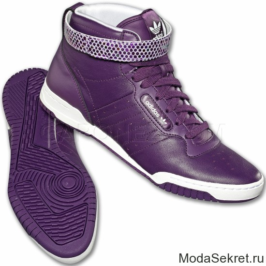 Adidas_Originals_Grace_Mid_Sleek_Shoes_G15575_enl
