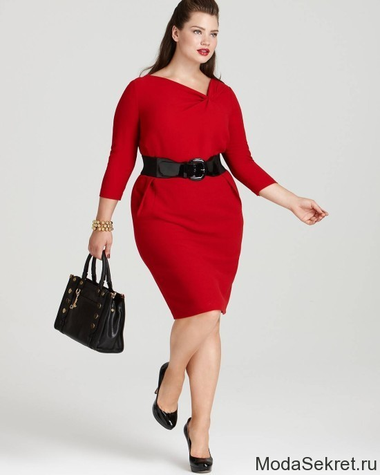 Фото повна женщина в платья фото 59-688