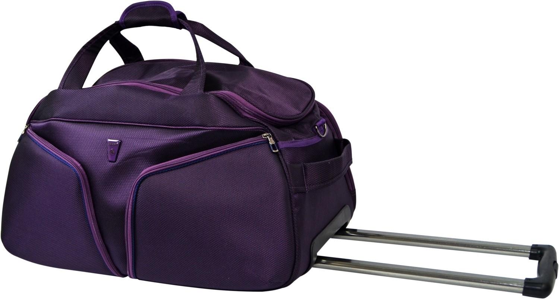 Сумки дорожные спортивные размер рюкзаки kipling распродажа