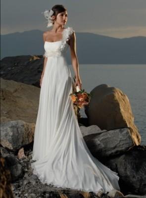 svadebnye plat'ja v grecheskom stile1
