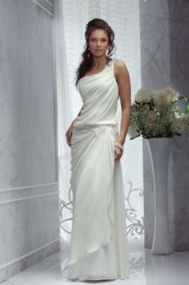 svadebnye plat'ja v grecheskom stile3