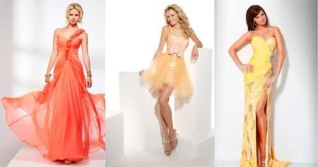 Не платье и не юбка