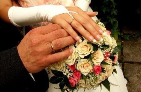 Почему стоит серьезно относиться к помолвочному кольцу?