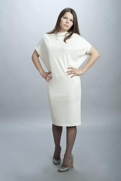Идеальное платье: любой фасон.