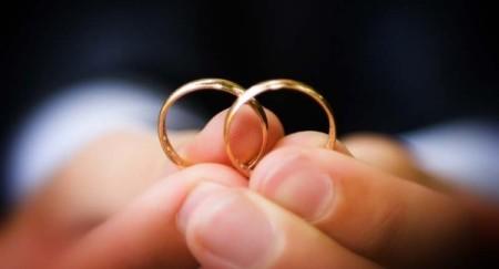 Бесконечная история кольца