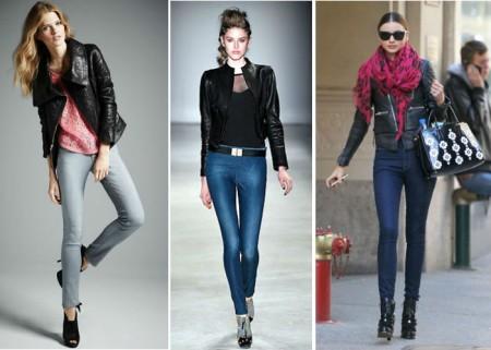 Кому и какие джинсы подойдут лучше всего?