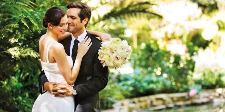 Что делать после свадьбы?