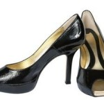 clean-black-patent-leather-shoes-800x800