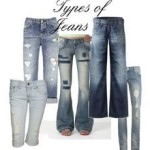 types-jeans-women-800x800