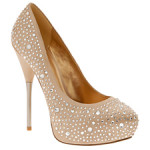 aldo-sparkle-pumps - копия