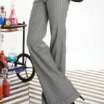 menswear-trousers-pinstrip