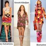 trendy-prints-spring-summer-2012-floral-prints-1