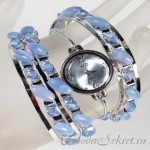 Cuff-Bangle-Bracelet-Watch