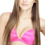bra-to-make-breast-bigger