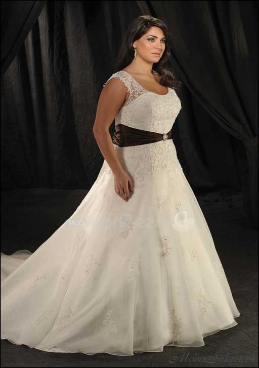 casual-wedding-dress-plus-size. casual wedding dress plus size Plus Size Casual Wedding Dresses Trends 2012.