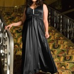 plus-size-dresses