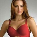 right-bra-size