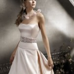 Belt-Wedding-Dress-001