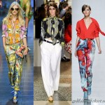 Blouses-Trends-For-Spring-Summer-2012-7