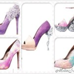 Gaetano-Perrone-purple-shoes-2012
