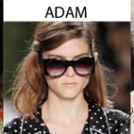 Sunglasses-trends-spring-summer-2012-gradient-lens