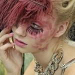 jewelry-trends1