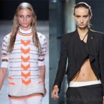 sportswear-trend-spring-summer-2012-3