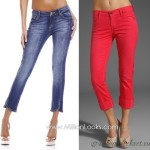 jeans-trends-spring-summer-2012-cropped-jeans