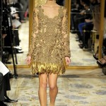 вечерние платья на новый год 2013