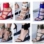 modnaja-letnjaja-obuv