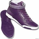 Adidas_Originals_Grace_Mid_Sleek_Shoes_G15575_enl
