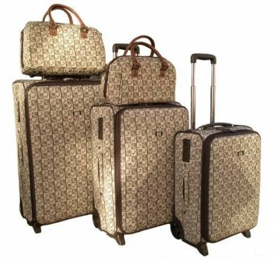 Дорожные сумки на колесах форум рюкзаки для девочек алаты