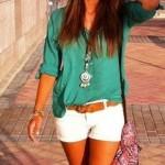 2013-Moda-Trendleri-5