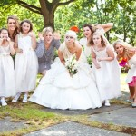 best-uk-wedding-photography-blog-feature-by-Lucy-West-18