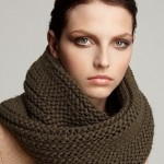 Winter-scarves-15