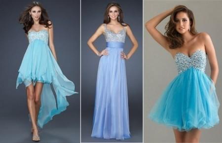 Платье летнее с принтом 163