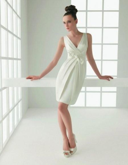 Женское оружие красивые платья
