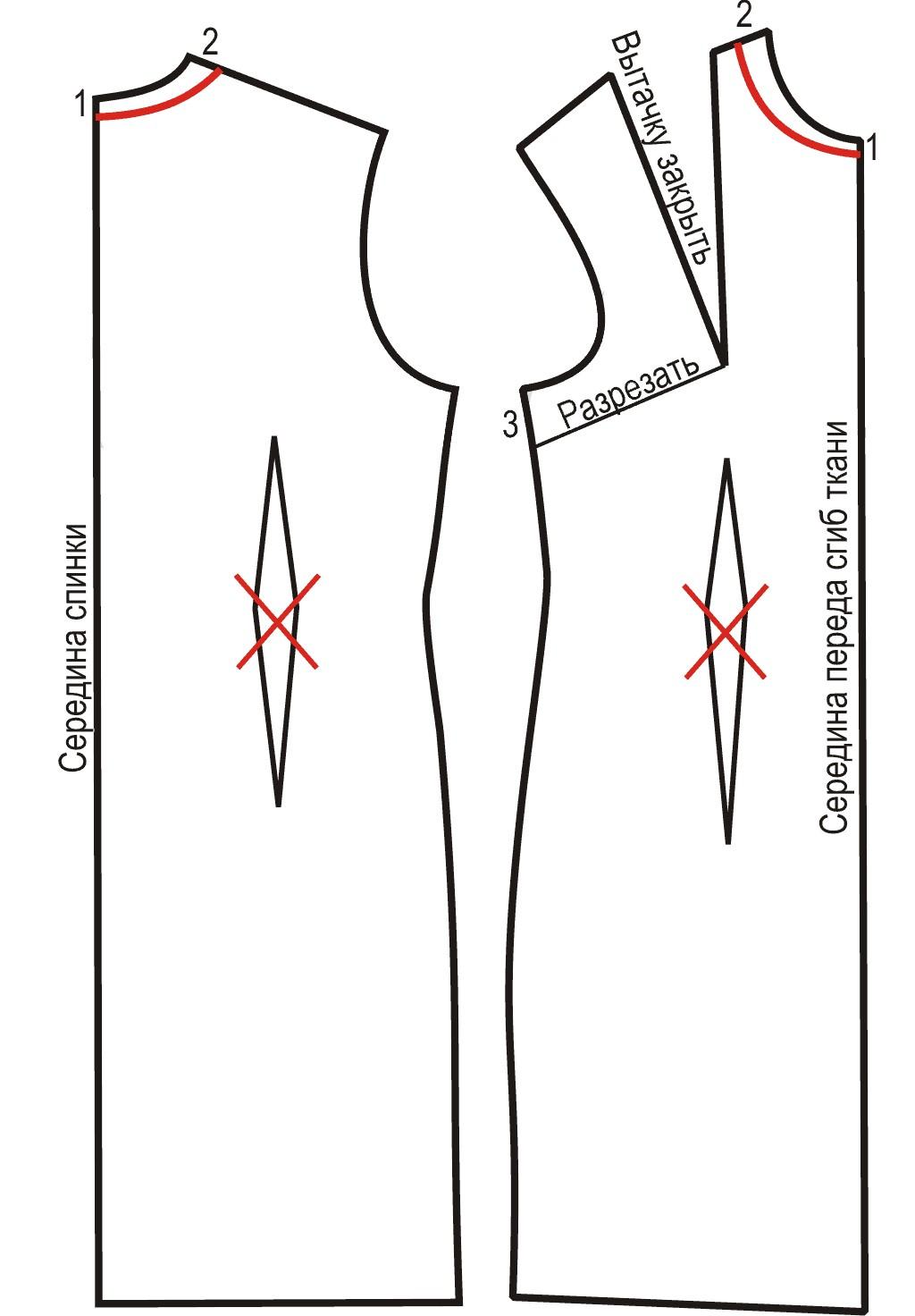 Как сделать укол ношпы внутримышечно