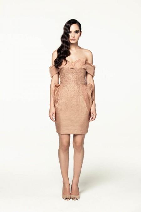 Swarovski-tasli-elbise-modelleri-9