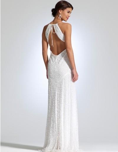 Ламода платья