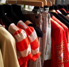 Выбор цвета одежды для вашего типа кожи