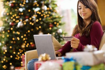 Покупка одежды в интернете. Плюсы и минусы