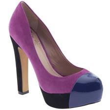 Самые гламурные туфли