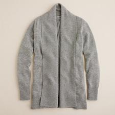 Теплые зимние вещи. Модные тенденции