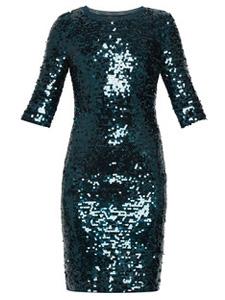 Самые горячие вечерние коктейльные платья
