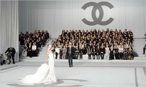 Известные бренды одежды и аксессуаров, топовые марки