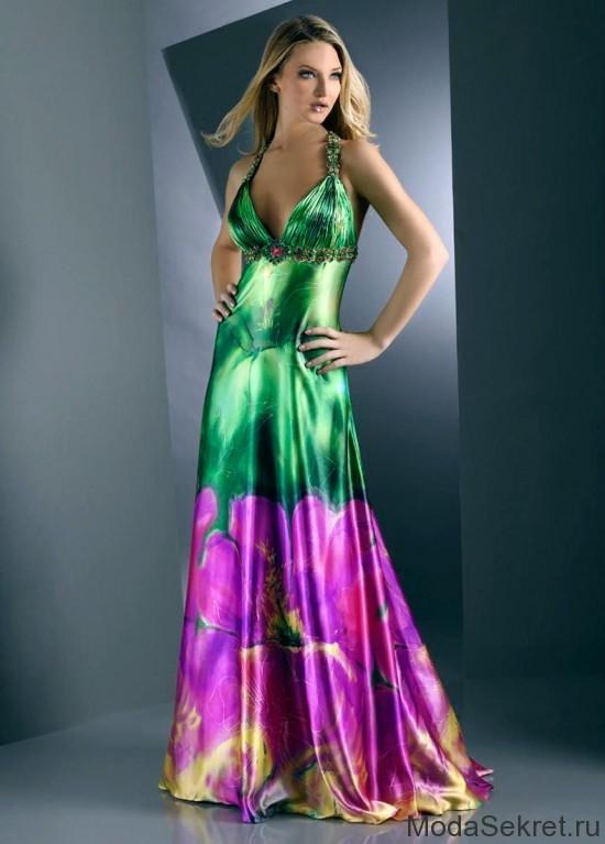 1303108800_dress-13