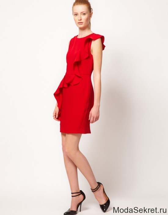 new-years-eve-dresses-9-802x1024