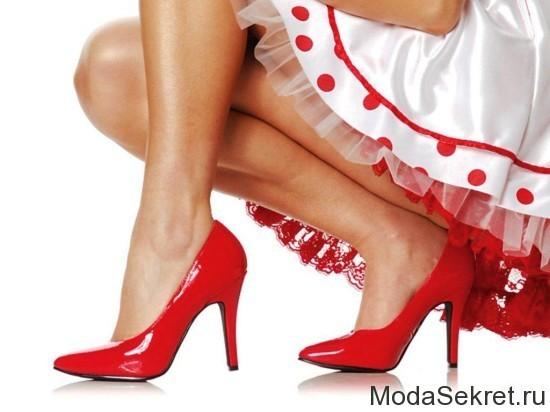 vybor_obuvi